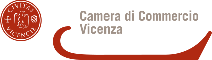 Camera di Commercio Vicenza