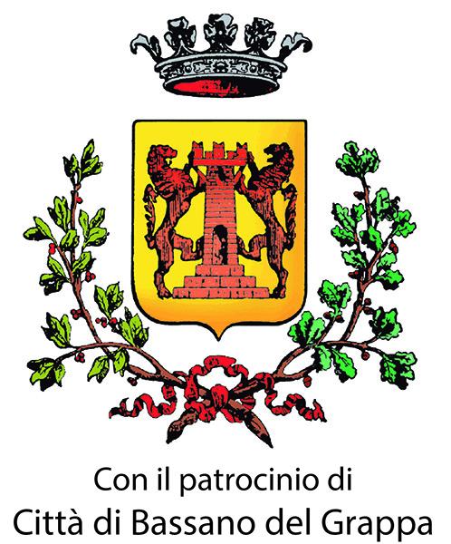 Patrocinio di Città di Bassano del Grappa